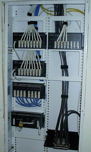 connecticut structured wiring services mazzucco electric company structured wiring